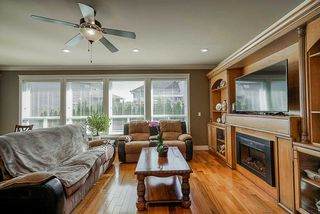 """Photo 9: 19686 71B Avenue in Langley: Willoughby Heights House for sale in """"Routley"""" : MLS®# R2446476"""
