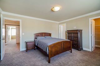 """Photo 24: 19686 71B Avenue in Langley: Willoughby Heights House for sale in """"Routley"""" : MLS®# R2446476"""