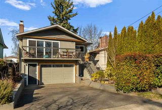 Main Photo: 1319 E 29TH Avenue in Vancouver: Knight House for sale (Vancouver East)  : MLS®# R2447319