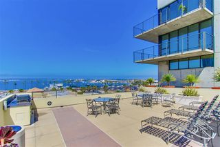 Photo 24: DOWNTOWN Condo for sale : 2 bedrooms : 1780 Kettner Blvd #509 in San Diego