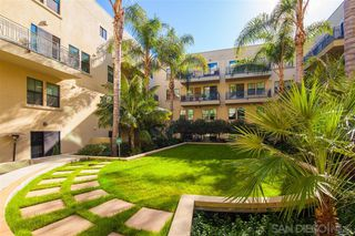 Photo 23: DOWNTOWN Condo for sale : 2 bedrooms : 1780 Kettner Blvd #509 in San Diego