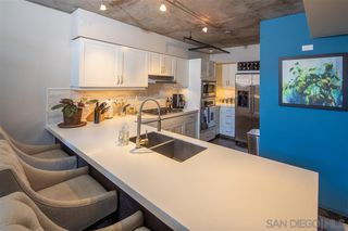 Photo 6: DOWNTOWN Condo for sale : 2 bedrooms : 1780 Kettner Blvd #509 in San Diego