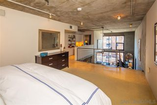 Photo 19: DOWNTOWN Condo for sale : 2 bedrooms : 1780 Kettner Blvd #509 in San Diego