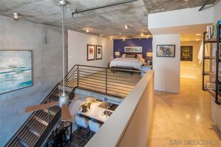 Photo 22: DOWNTOWN Condo for sale : 2 bedrooms : 1780 Kettner Blvd #509 in San Diego