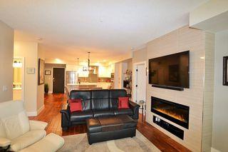 Photo 46: 103 200 BELLEROSE Drive: St. Albert Condo for sale : MLS®# E4198800