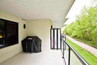 Photo 16: 103 200 BELLEROSE Drive: St. Albert Condo for sale : MLS®# E4198800