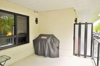 Photo 49: 103 200 BELLEROSE Drive: St. Albert Condo for sale : MLS®# E4198800