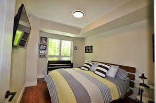 Photo 19: 103 200 BELLEROSE Drive: St. Albert Condo for sale : MLS®# E4198800