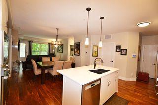 Photo 8: 103 200 BELLEROSE Drive: St. Albert Condo for sale : MLS®# E4198800