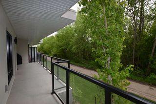 Photo 14: 103 200 BELLEROSE Drive: St. Albert Condo for sale : MLS®# E4198800