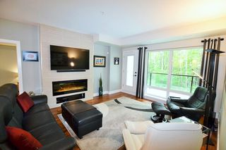 Photo 39: 103 200 BELLEROSE Drive: St. Albert Condo for sale : MLS®# E4198800