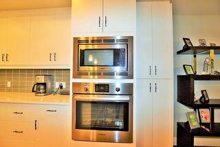 Photo 40: 103 200 BELLEROSE Drive: St. Albert Condo for sale : MLS®# E4198800