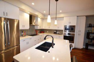 Photo 5: 103 200 BELLEROSE Drive: St. Albert Condo for sale : MLS®# E4198800