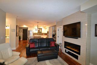 Photo 13: 103 200 BELLEROSE Drive: St. Albert Condo for sale : MLS®# E4198800