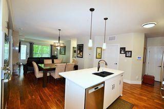 Photo 42: 103 200 BELLEROSE Drive: St. Albert Condo for sale : MLS®# E4198800