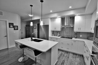 Photo 26: 103 200 BELLEROSE Drive: St. Albert Condo for sale : MLS®# E4198800