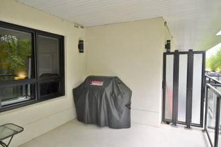 Photo 15: 103 200 BELLEROSE Drive: St. Albert Condo for sale : MLS®# E4198800