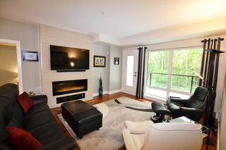 Photo 3: 103 200 BELLEROSE Drive: St. Albert Condo for sale : MLS®# E4198800