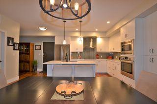 Photo 11: 103 200 BELLEROSE Drive: St. Albert Condo for sale : MLS®# E4198800