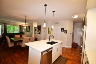 Photo 9: 103 200 BELLEROSE Drive: St. Albert Condo for sale : MLS®# E4198800