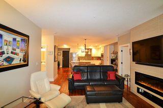 Photo 47: 103 200 BELLEROSE Drive: St. Albert Condo for sale : MLS®# E4198800