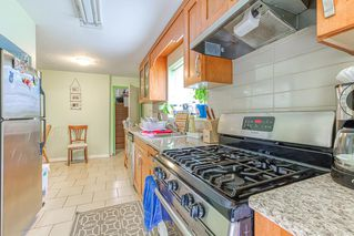 Photo 12: 8297 SHEAVES Road in Delta: Nordel House for sale (N. Delta)  : MLS®# R2464465