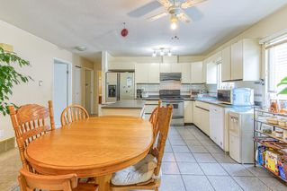 Photo 3: 8297 SHEAVES Road in Delta: Nordel House for sale (N. Delta)  : MLS®# R2464465