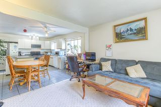 Photo 5: 8297 SHEAVES Road in Delta: Nordel House for sale (N. Delta)  : MLS®# R2464465