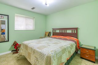 Photo 15: 8297 SHEAVES Road in Delta: Nordel House for sale (N. Delta)  : MLS®# R2464465