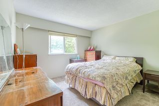 Photo 8: 8297 SHEAVES Road in Delta: Nordel House for sale (N. Delta)  : MLS®# R2464465