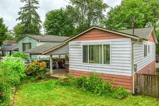 Photo 17: 8297 SHEAVES Road in Delta: Nordel House for sale (N. Delta)  : MLS®# R2464465
