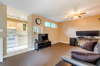 "Photo 2: 303 8686 CENTAURUS Circle in Burnaby: Simon Fraser Hills Condo for sale in ""Mountainwood"" (Burnaby North)  : MLS®# R2466482"
