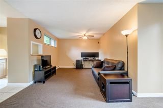 "Photo 4: 303 8686 CENTAURUS Circle in Burnaby: Simon Fraser Hills Condo for sale in ""Mountainwood"" (Burnaby North)  : MLS®# R2466482"