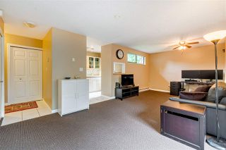 "Photo 3: 303 8686 CENTAURUS Circle in Burnaby: Simon Fraser Hills Condo for sale in ""Mountainwood"" (Burnaby North)  : MLS®# R2466482"