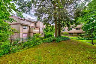 "Photo 26: 303 8686 CENTAURUS Circle in Burnaby: Simon Fraser Hills Condo for sale in ""Mountainwood"" (Burnaby North)  : MLS®# R2466482"