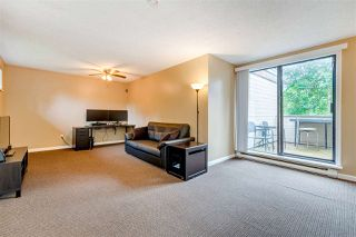 "Photo 5: 303 8686 CENTAURUS Circle in Burnaby: Simon Fraser Hills Condo for sale in ""Mountainwood"" (Burnaby North)  : MLS®# R2466482"