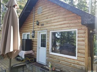 Photo 27: 535 Forest View Drive in Bjorkdale: Residential for sale (Bjorkdale Rm No. 426)  : MLS®# SK810746