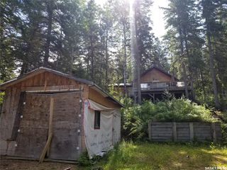 Photo 29: 535 Forest View Drive in Bjorkdale: Residential for sale (Bjorkdale Rm No. 426)  : MLS®# SK810746
