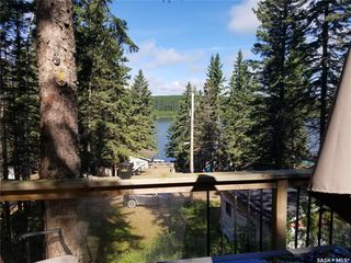 Photo 2: 535 Forest View Drive in Bjorkdale: Residential for sale (Bjorkdale Rm No. 426)  : MLS®# SK810746