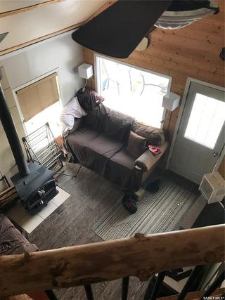 Photo 12: 535 Forest View Drive in Bjorkdale: Residential for sale (Bjorkdale Rm No. 426)  : MLS®# SK810746