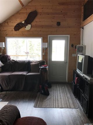 Photo 8: 535 Forest View Drive in Bjorkdale: Residential for sale (Bjorkdale Rm No. 426)  : MLS®# SK810746