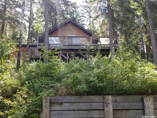 Photo 24: 535 Forest View Drive in Bjorkdale: Residential for sale (Bjorkdale Rm No. 426)  : MLS®# SK810746