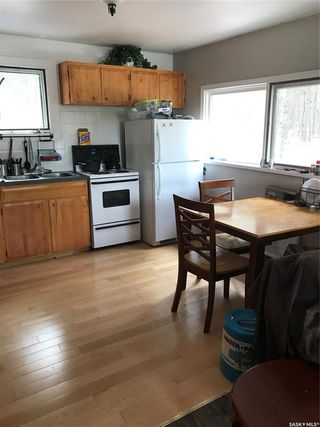 Photo 5: 535 Forest View Drive in Bjorkdale: Residential for sale (Bjorkdale Rm No. 426)  : MLS®# SK810746