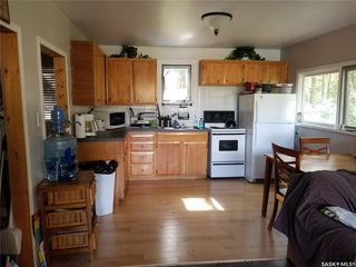 Photo 3: 535 Forest View Drive in Bjorkdale: Residential for sale (Bjorkdale Rm No. 426)  : MLS®# SK810746