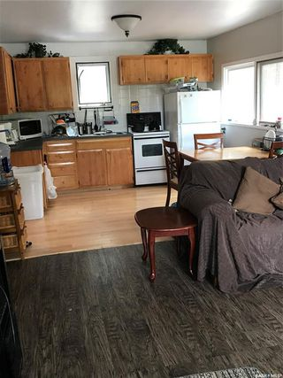 Photo 4: 535 Forest View Drive in Bjorkdale: Residential for sale (Bjorkdale Rm No. 426)  : MLS®# SK810746