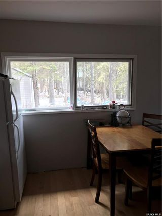 Photo 23: 535 Forest View Drive in Bjorkdale: Residential for sale (Bjorkdale Rm No. 426)  : MLS®# SK810746