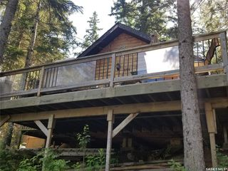 Photo 25: 535 Forest View Drive in Bjorkdale: Residential for sale (Bjorkdale Rm No. 426)  : MLS®# SK810746