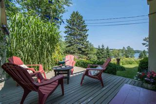 Photo 30: 5367 Highway 3 in Chester Basin: 405-Lunenburg County Residential for sale (South Shore)  : MLS®# 202011447
