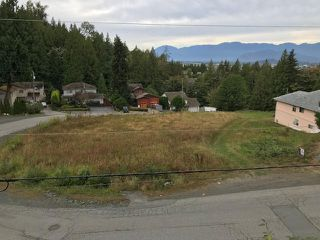 Photo 2: 7350 MARBLE HILL Road in Chilliwack: Eastern Hillsides Land for sale : MLS®# R2469933