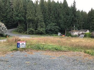 Photo 4: 7350 MARBLE HILL Road in Chilliwack: Eastern Hillsides Land for sale : MLS®# R2469933